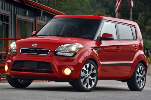 youth mechanics 2013 kia soul technical specifications. Black Bedroom Furniture Sets. Home Design Ideas