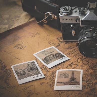 Catatan Traveling dan Kuliner di Kuliner Wisata
