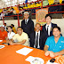El 29 de abril se realizara el Torneo de Karate Do 54 Aniversario del Club de Leones de Valle de la Pascua.