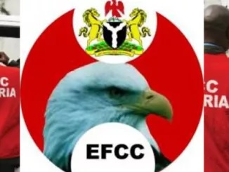 N36m snake: EFCC arrests JAMB official's accomplices