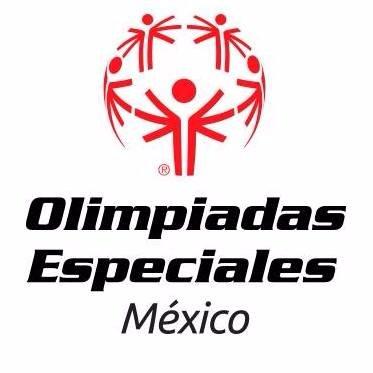 Conoce a Olimpiadas Especiales México