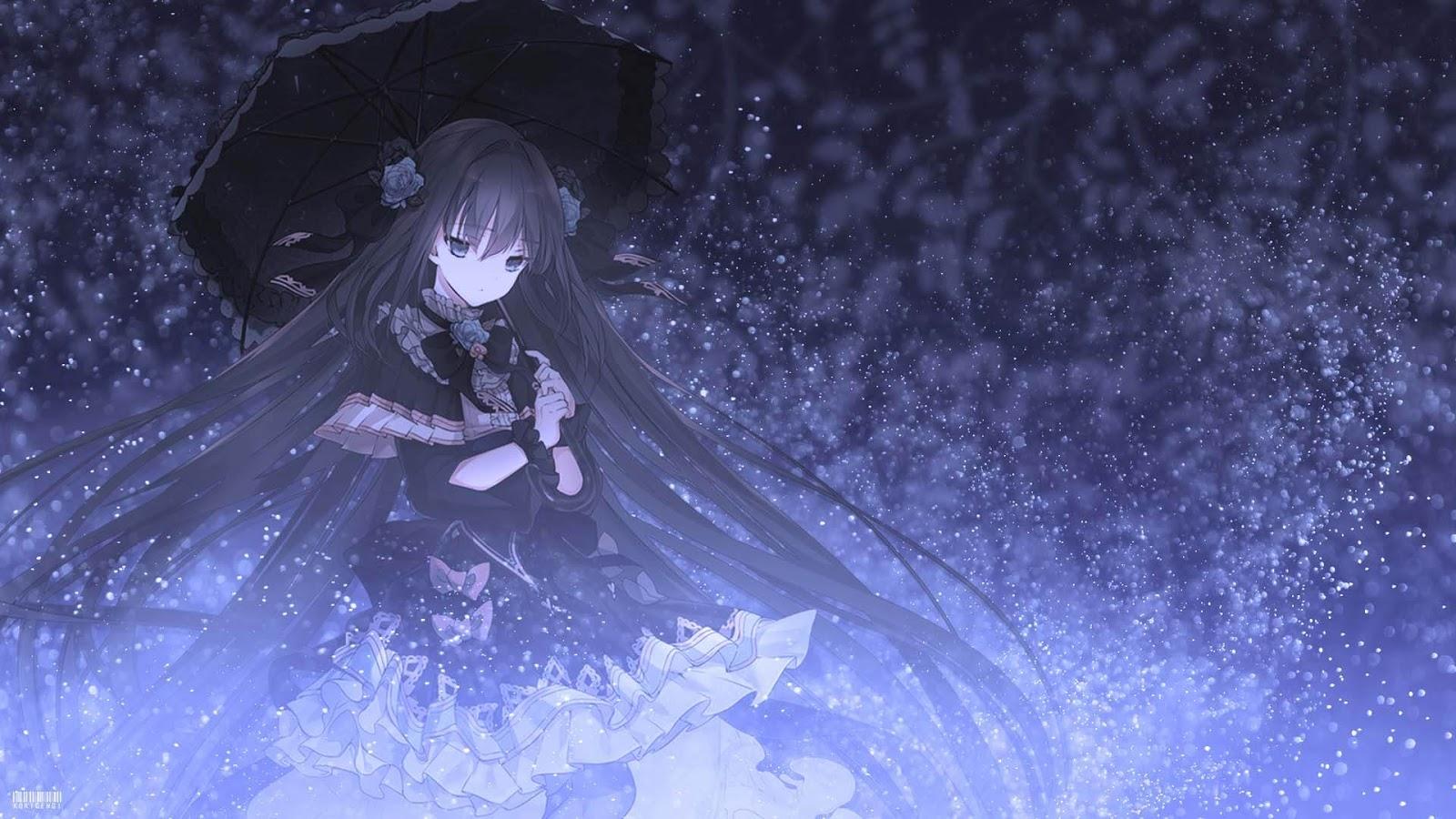 Image Result For Anime Wallpaper Batch