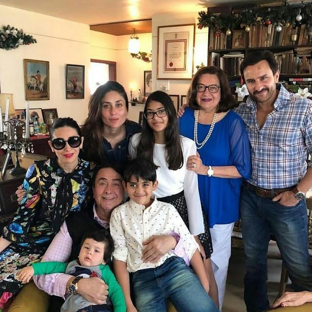 करीना कपूर फामिल और फ्रेंड्स, Kareena Kapoor friends and family pics, Kareena in free time, Kareena enjoy