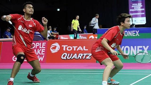 http://www.liga365.news/2017/10/ganda-campuran-indonesia-tontowi.html