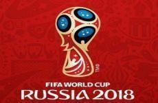 Portugal vs. Marruecos en vivo: hora del partido y qué canales de T.V. transmiten online