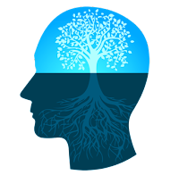 Pengertian, Jenis dan Cara Membentuk Mindset