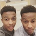 SA CELEBS WHO ARE TWINS!