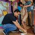 CROCS PARTNERS WITH ROBIN HOOD ARMY & KHUSHI FOUNDATION TO SPREAD CHEER & MERRIMENT