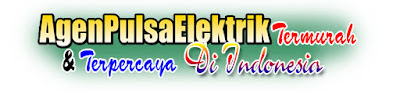 Top Pulsa Murah EDHYBOYZ CELLULER