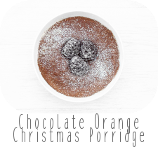http://www.ablackbirdsepiphany.co.uk/2018/12/christmas-chocolate-orange-porridge.html