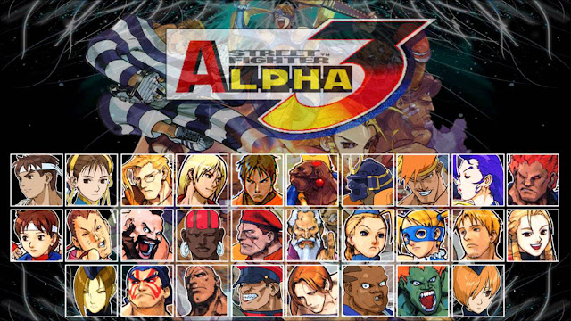 street fighter alpha, street fighter alpha 2, street fighter alpha 3, street fighter alpha anthology, Capcom, nintendo, gameboy, juego de lucha, personajes street fighter alpha, combos street fighter