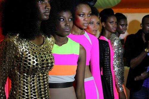 Caribbean Fashion: Fashion & Style: Caribbean Fashion Style