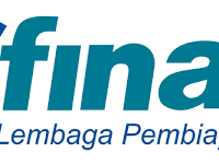 Walk in Interview AR Staff di CS Finance - Cabang Semarang Tanggal 27 Februari 2017