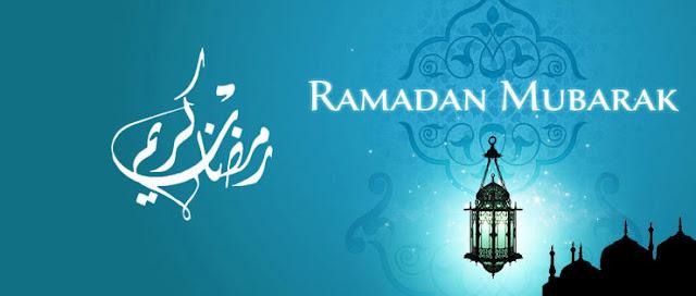 Happy Ramadan Quotes 2018