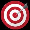 Template Blog Yang Jitu Saat Daftar Google Adsense