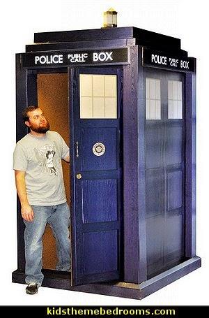 doctor who, Doctor Who, Dr who, Dr Who