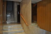 piso en venta calle carcagente castellon portal