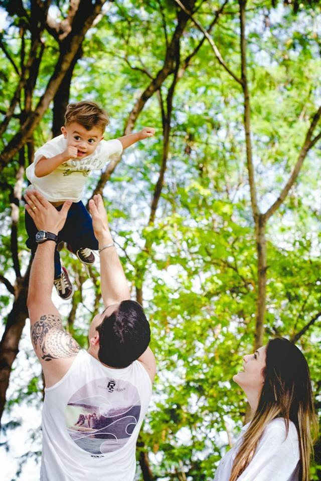 e-session - ensaio de noivos - sessao de fotos - engagement - video clip - e-session ao ar livre - e-session em familia