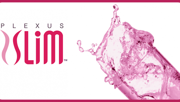 Pink Drink Scam Alert Warning Letters Fraud Violations