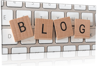 Potensi blog untuk generasi muda
