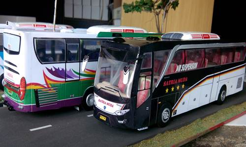 http://wa-emief.blogspot.com/2017/04/daftar-harga-miniatur-bus-beragam.html