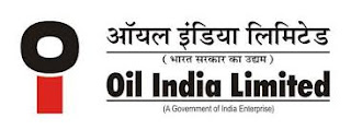 Oil India Recruitment 2018,SAO,SIA,09 Posts