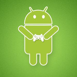 Penyebab Lag Saat Bermain Game Android