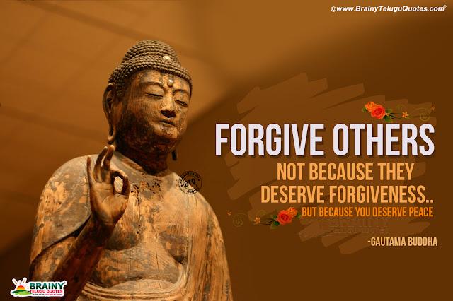 gautama buddha quotes in english,motivational buddha quotes in english, gautama buddha hd wallpapers