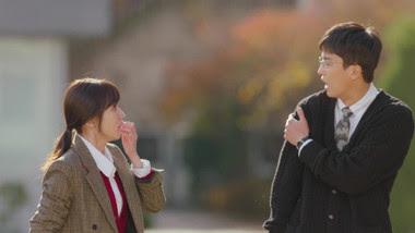 3 Hal Ini Bisa Jadi Penyebab Hubungan Jadi Membosankan, Wajib Baca!