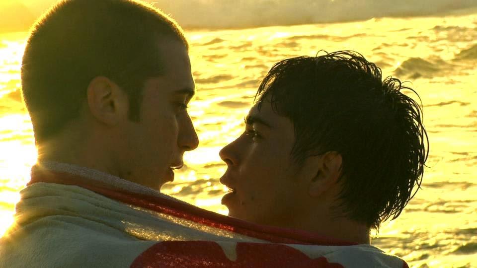 Otra película de amor, 6