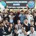 Mapan Indonesia Resort Kota Tanjungbalai Sosialisasi Bahaya Narkoba di SMKN 2