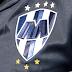 Circula posible jersey de Rayados