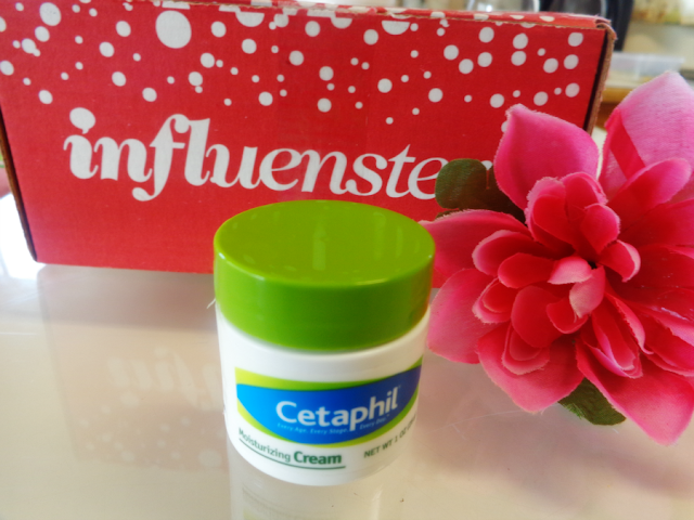 http://www.chicfromhair2toe.com/2016/01/cetaphil-moisturizing-cream-review.html