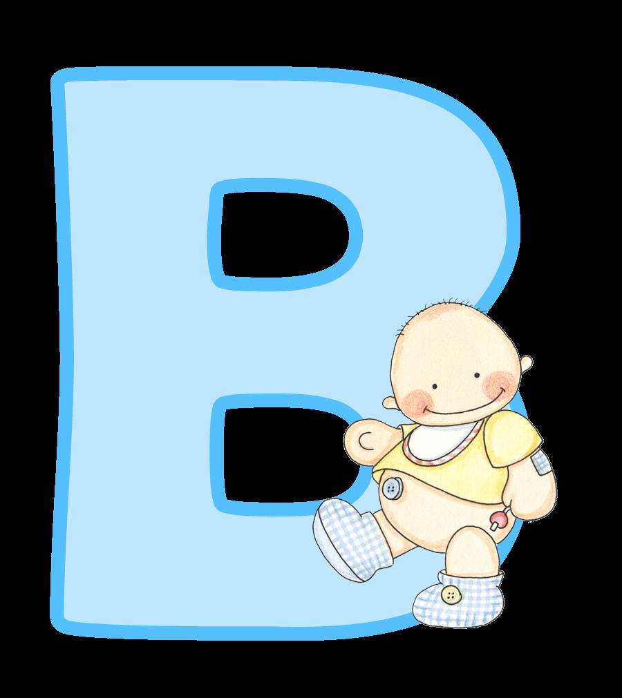 Colecci n de gifs letras may sculas para imprimir de beb - Plantillas decorativas infantiles ...