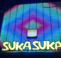 Lowongan Kerja Kasir Suka Suka Karaoke Perintis