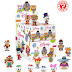 Celebrate the Disney Afternoon Collection with these Mystery Minis
