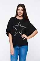 tricouri-femei-online-starshiners1