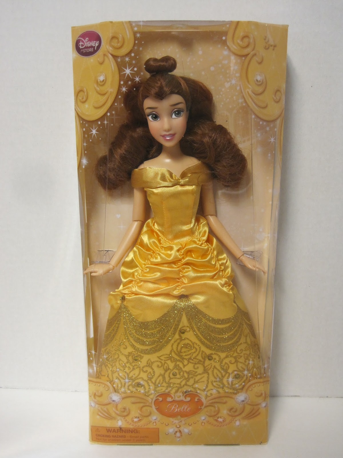 Belle S Diary Bohemian Style: Never Grow Up: A Mom's Guide To Dolls And More: Disney
