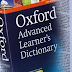 """Danfo, Okada, Tokunbo, K-leg and 25 other """"Nigerian English"""" has been added to the Oxford Dictionary in new update"""