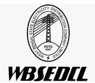 WBSEDCL Office Executive, Technician Recruitment 2019 - Apply Now For 1179 Posts