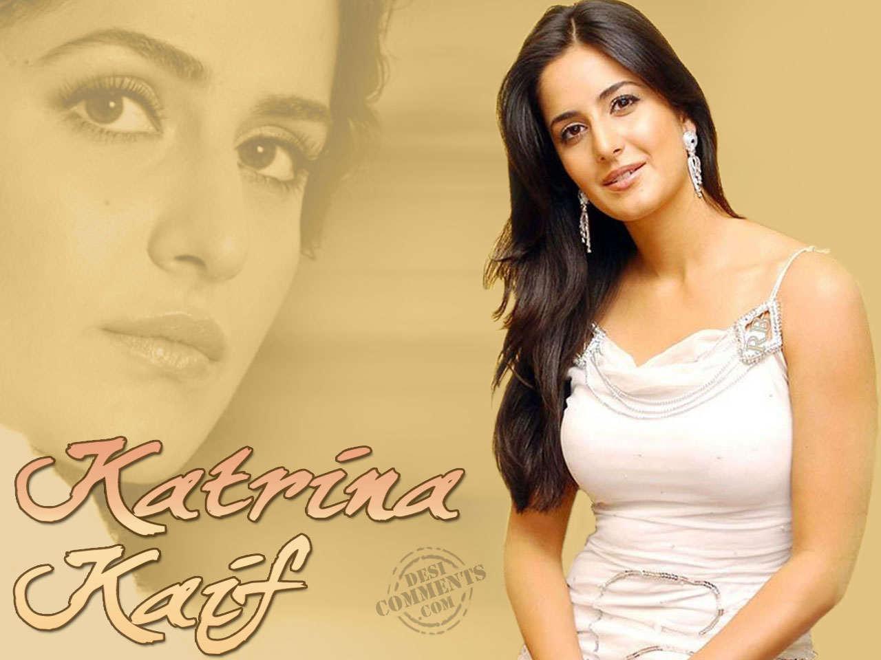 Katrina kaif latest nude pics-6907