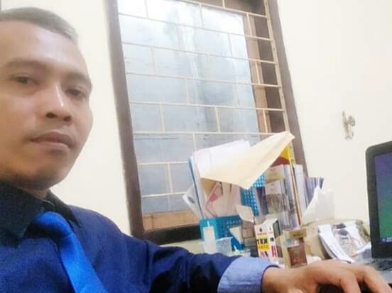 direktur-waponsa-pt-mbb-purwakarta-mitra-bumdes-bersama