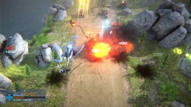 screenshot-2-of-preventive-strike-pc-game