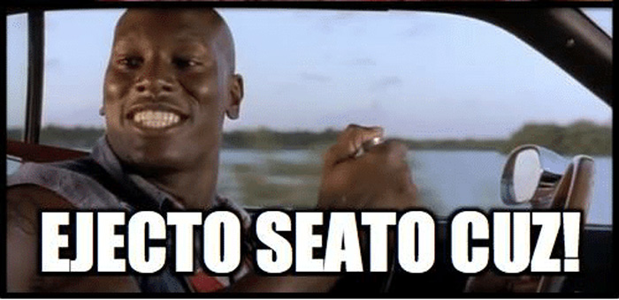 ejecto