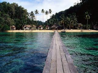 wallpaper island | island wallpaper