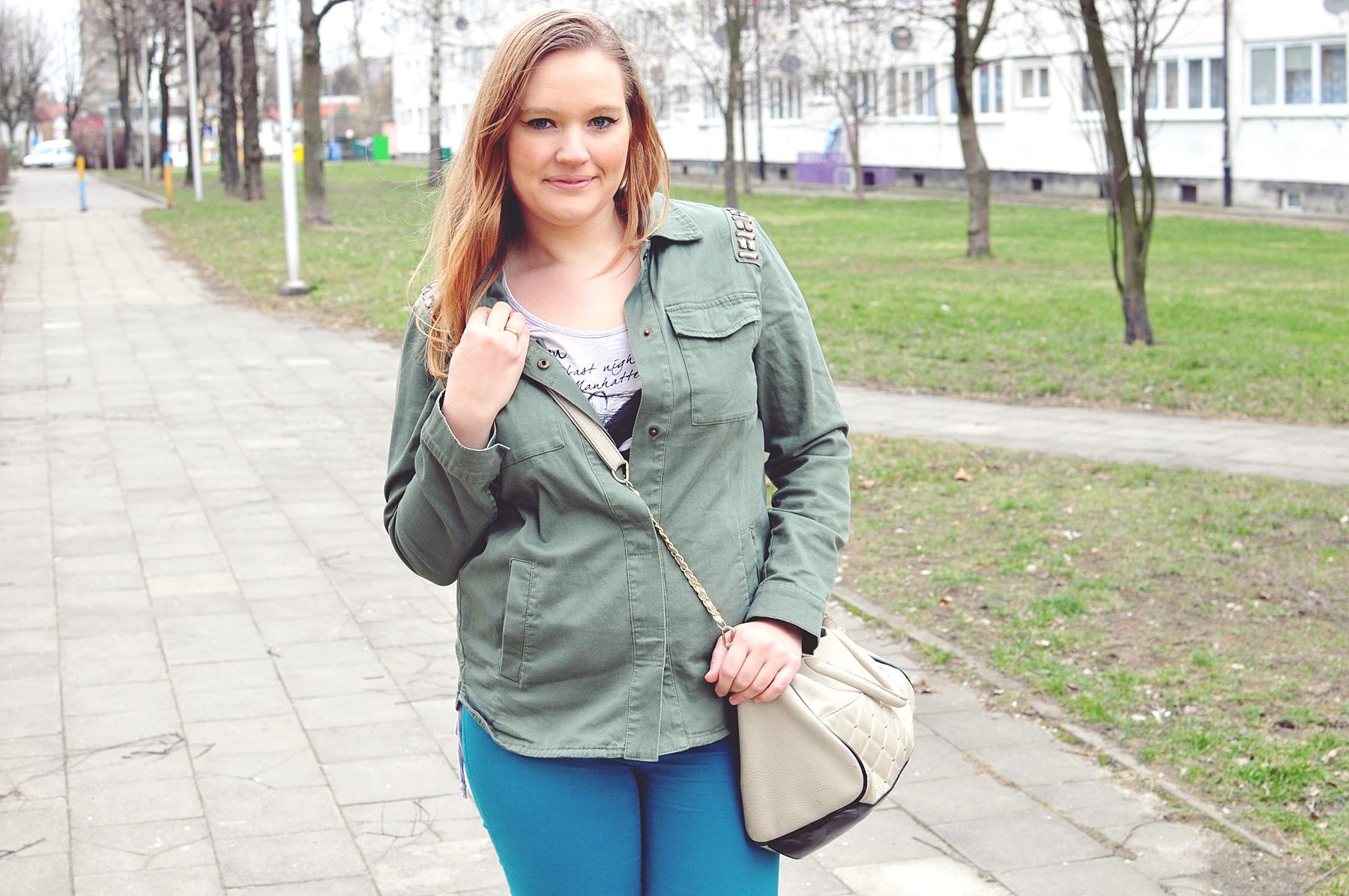 jacket-zara_stylizacja