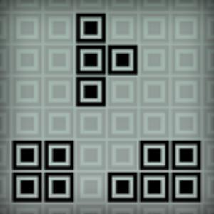 Disfruta Del Juego Tetris Clasico Classic Blocks Tetris Gratis