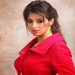 Lakshmi Rai's Hot Photoshoot Stills