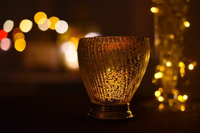romanticcandlelight