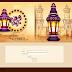 اقوى صفحة هوتسبوت بمناسبة حلول شهر رمضان لشبكات الانترنت